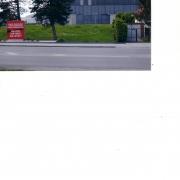 "Memorial ""Serb Hall"""
