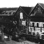 Brauerei Zipf, 1951