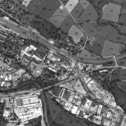 Cadastral map overview 1:5.000, AL Vöcklabruck-Wagrain