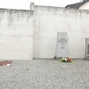 Memorial Gusen