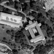 Katasterplan 1:1.000, Schloss Greinburg