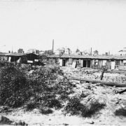 KZ Linz I+III: sogenanntes Russenlager