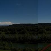 Linz III - Panorama 2