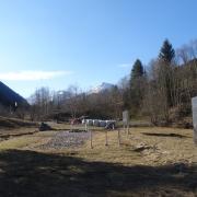 Gedenkstätte Bretstein