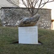 Denkmal St. Lambrecht