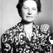 Theresa Schreiber
