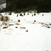 AL_Eisenerz Lagergelände