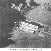 KZ auf der Feistawiese