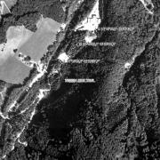 Überblick 1:5.000 mit GPS-Daten