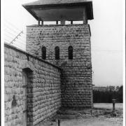 KZ-Mauthausen-Nachlass Josef Kutnohorsky (ehem. Mauthausen-Häftling) ,Zur Verfügung gestellt von  Christoph Höbart