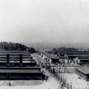 Krankenlager KZ Mauthausen