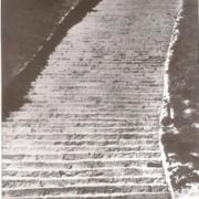 Todesstiege KZ Mauthausen