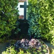 Friedhof Hirtenberg
